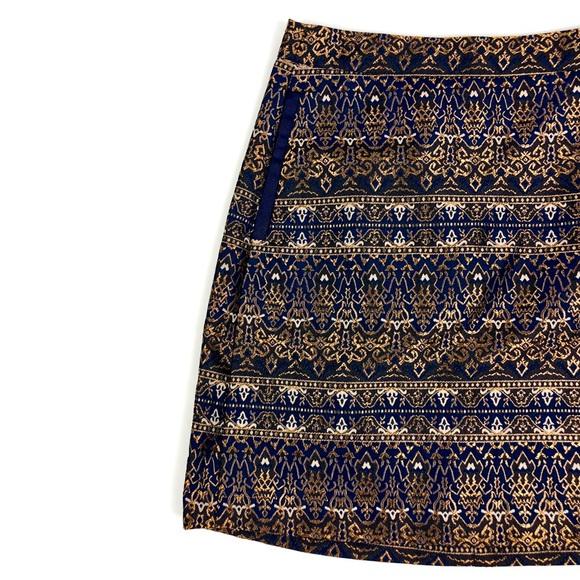 Massimo Dutti Dresses & Skirts - NWT Massimo Dutti Skirt